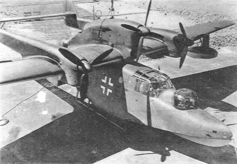 aircraft spruce spares america